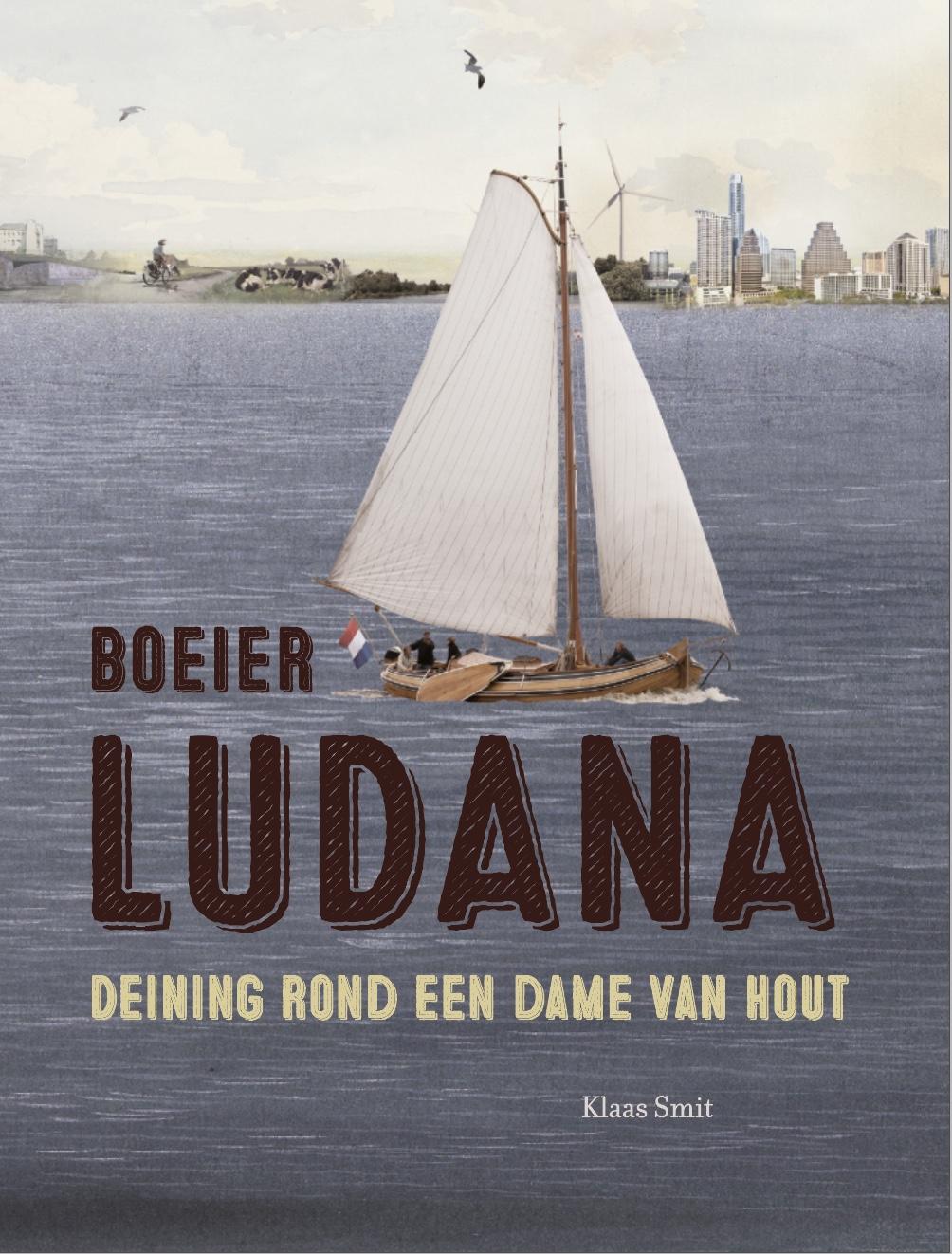 Omslag_Ludana-Deining